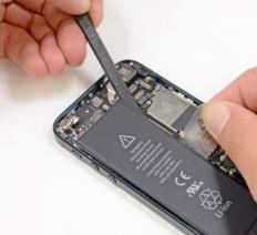 Servicio Técnico iPhones todos los modelos