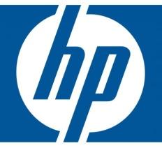 Servicio Técnico Impresoras HP