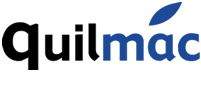 Quilmac Center - Distribuidor autorizado Apple